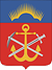 Government of the Murmansk region